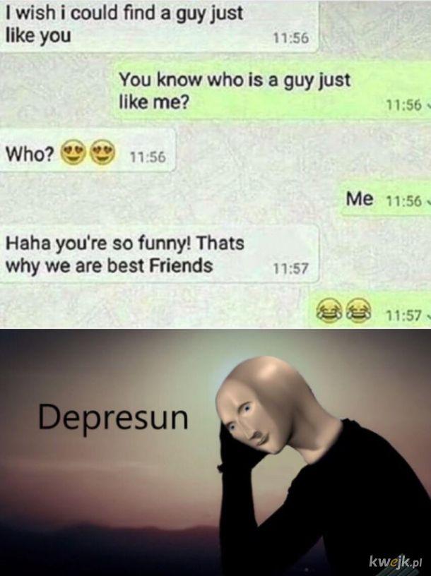 Depresun
