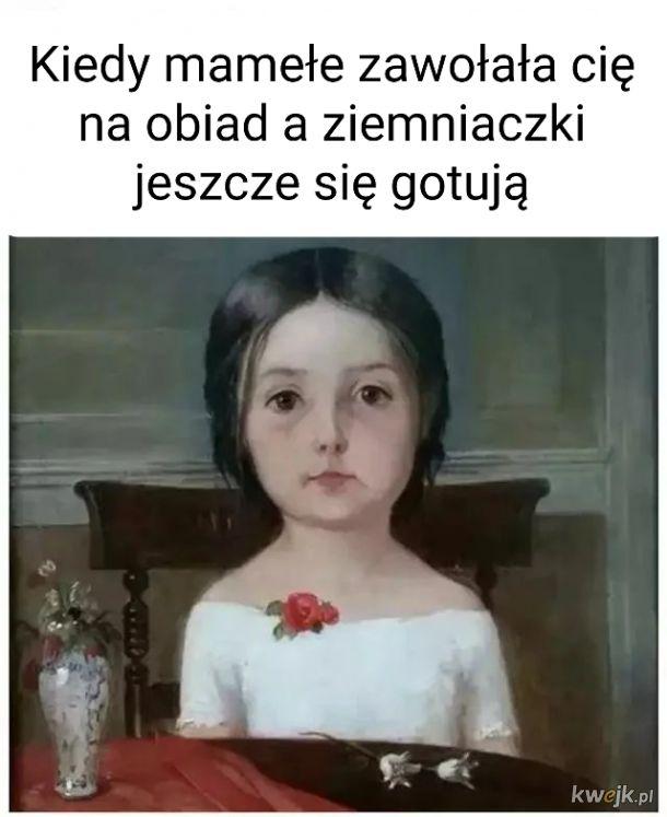 JaK rZyĆ...