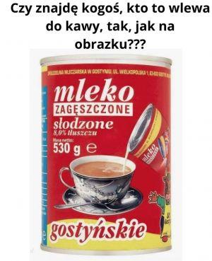 marcin_kozakiewicz