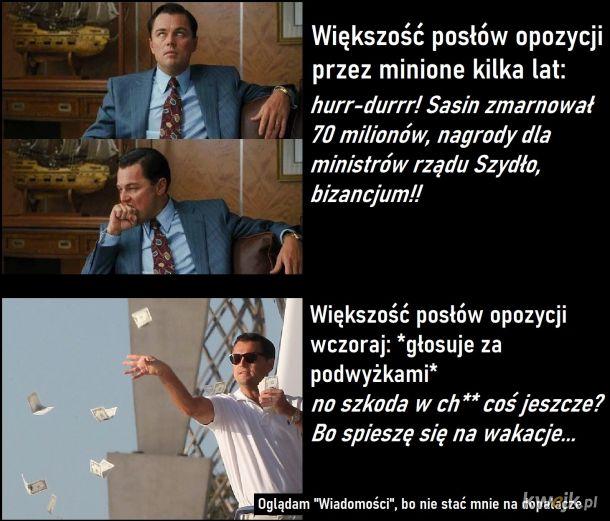 Hipokryci