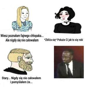 Ibanezfanboj