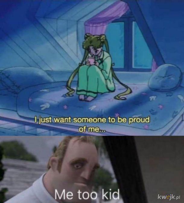 Też chcem