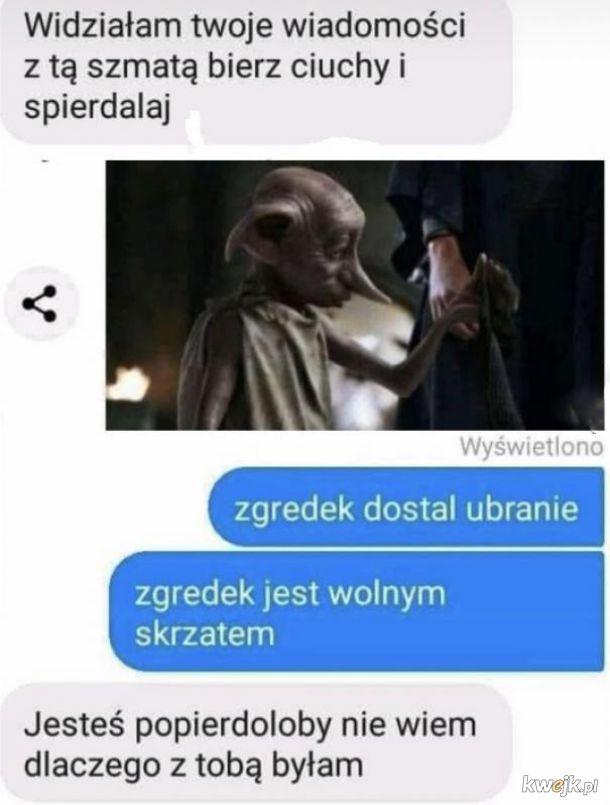 Zerwanko