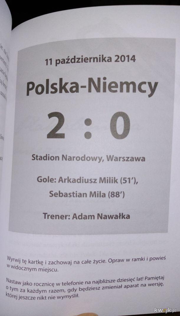P. Zarzeczny
