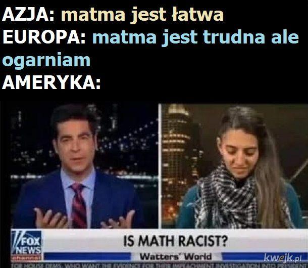 Zagadnienie matematyczne