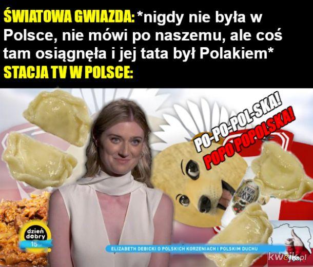 POLAN STRONK TO NASZ SUKCES UYEAAAA