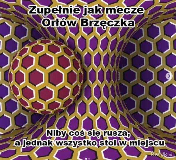 Polska Piłka