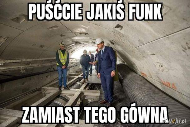 Trzaskowski