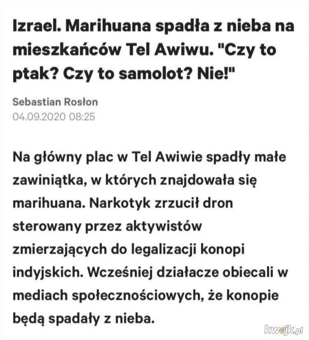 Potrzeba nam takich akcji w Polsce