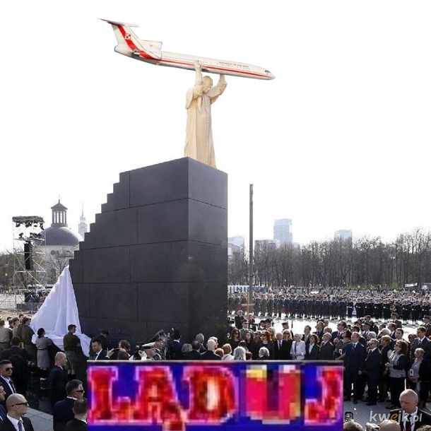 Polska AD 2020