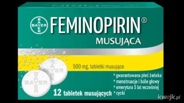 Rzecznik Praw Dziecka za zdelegalizowaniem środków farmakologicznych do zmiany płci.