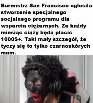 Zugharok