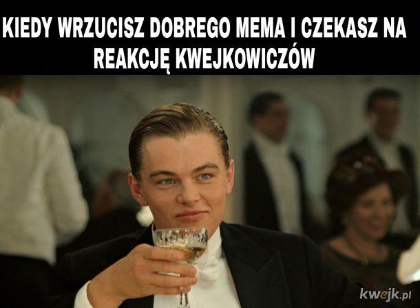 Dobre Memy