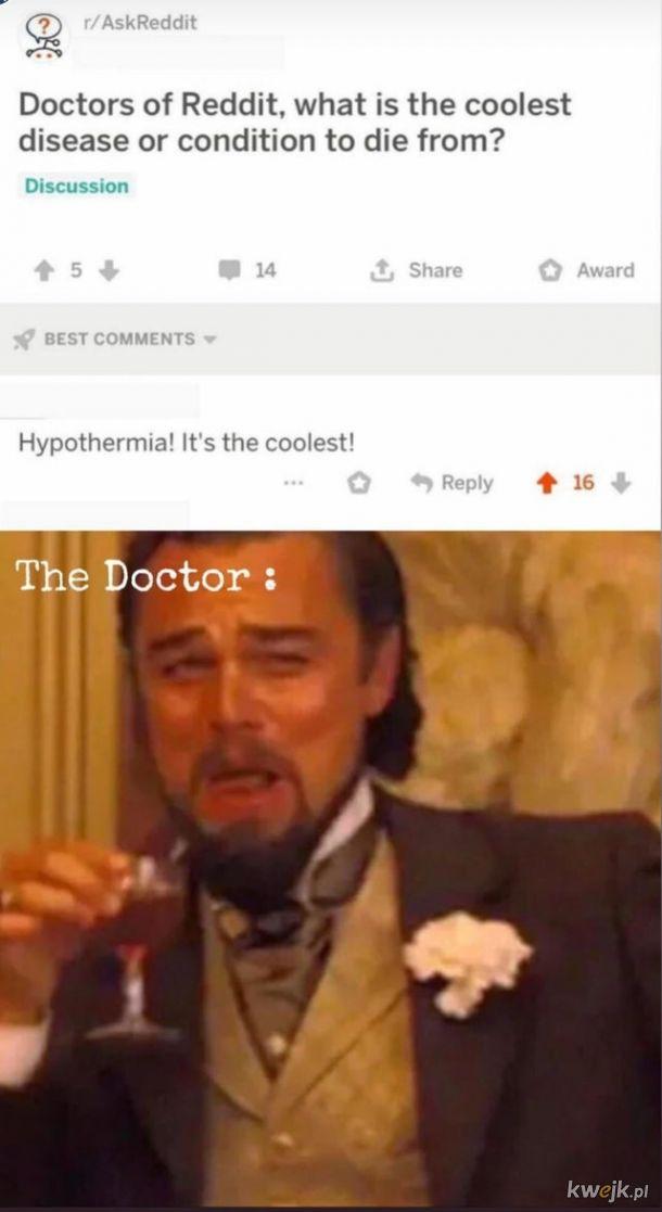 Hipoterima