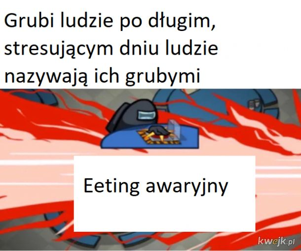 ewgegegg