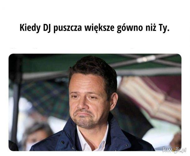 DJ Czajkowski
