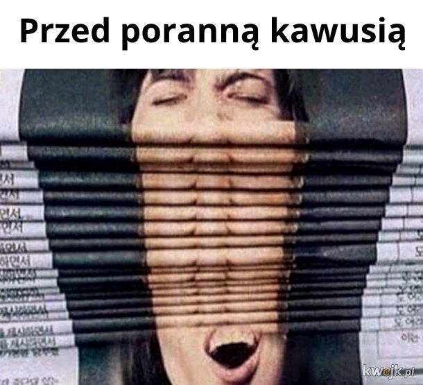 Zieeeew