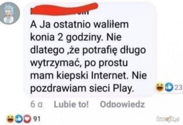 Internet z Playa