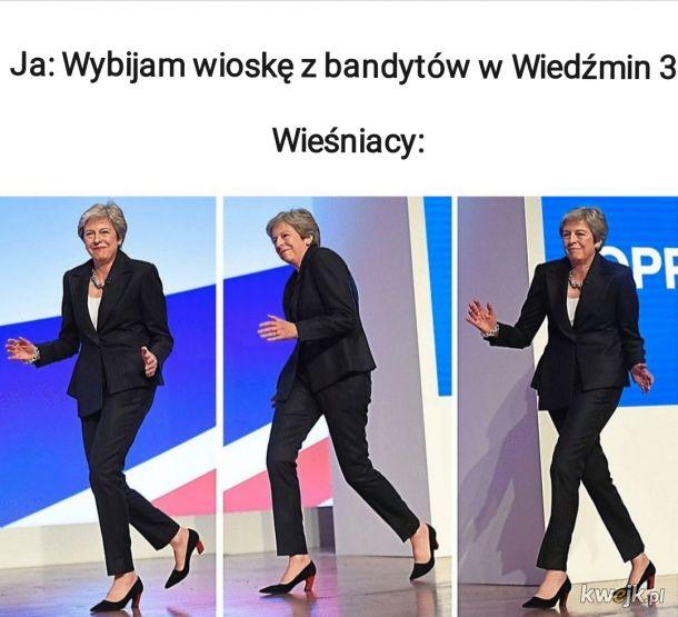 Wiedźmam3