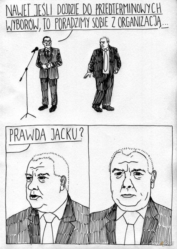 Jacku?
