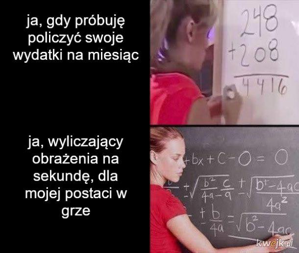 Szkoła nie jest zbyt praktyczna
