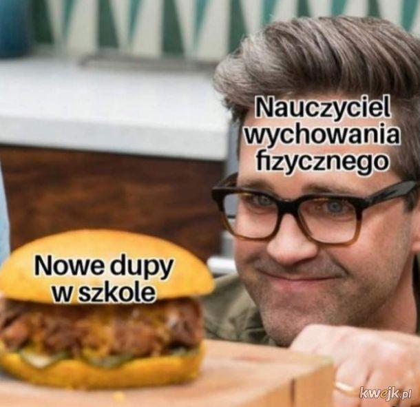 Nowe mięso