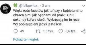 ta72gocb