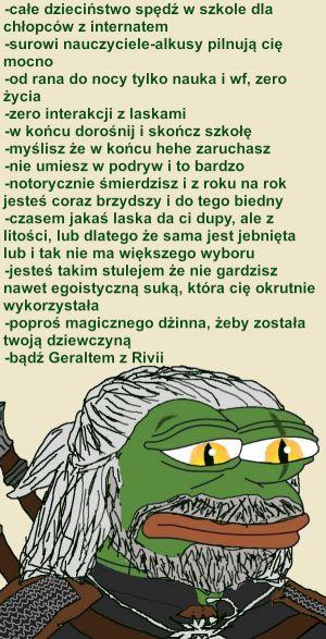 iTwojaMatkaTez