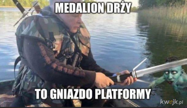 Jarosław z Żoliborza