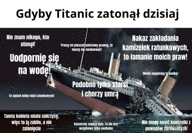 Tak by było. - Ministerstwo śmiesznych obrazków - KWEJK.pl