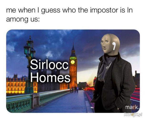 Sirlocc Homes