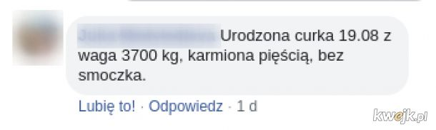 Madka to stan umysłu