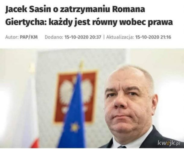Dobrze zainwestowane 70 mln zł