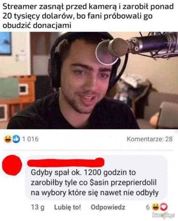 $asin
