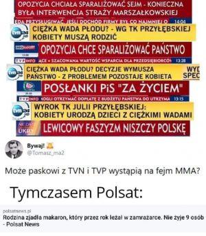 fromSky