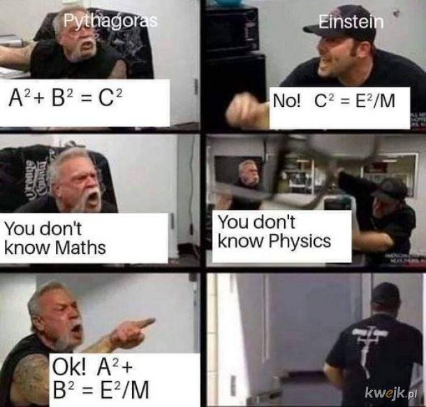 C^2 = C^2