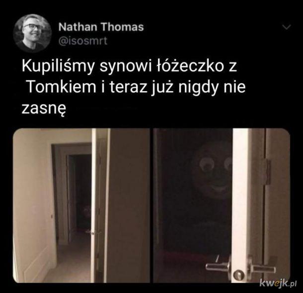 Tomeczek
