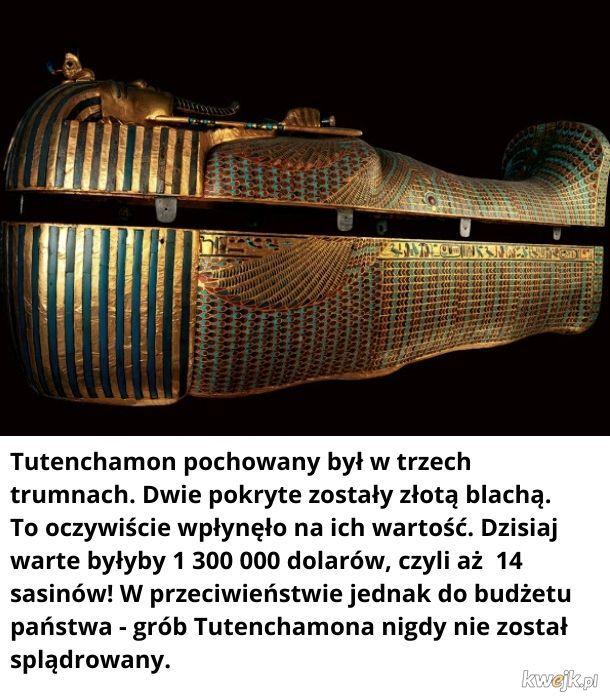 Faraon Tuturutu