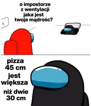 ala-m