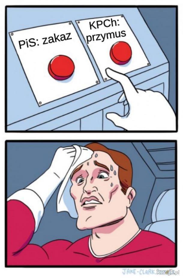 Wybór...