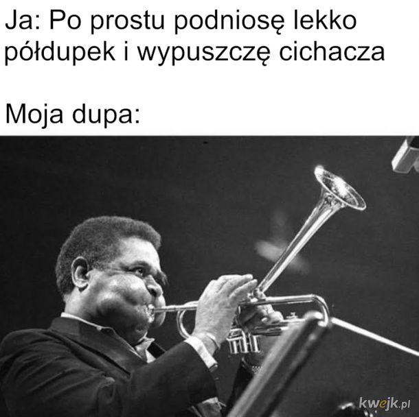 Graj muzyko