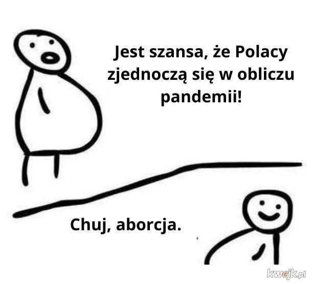 Typowa Polska