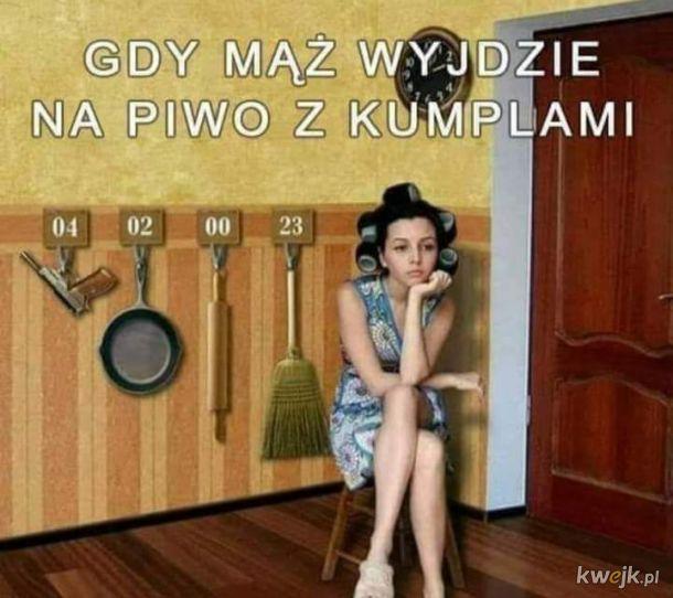 Zegarynka