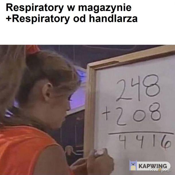 Wyższa matematyka