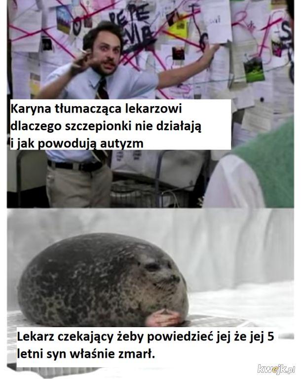heh, antyszczep