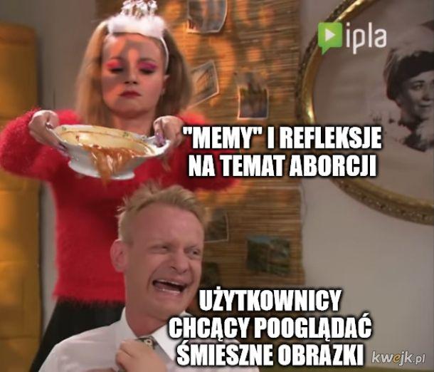 Ministerstwo memów, zdjęć i innych ŚMIESZNYCH obrazków