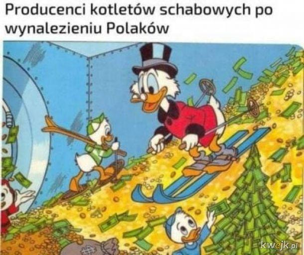 Schaboszczaki