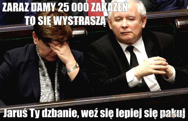 Dzban