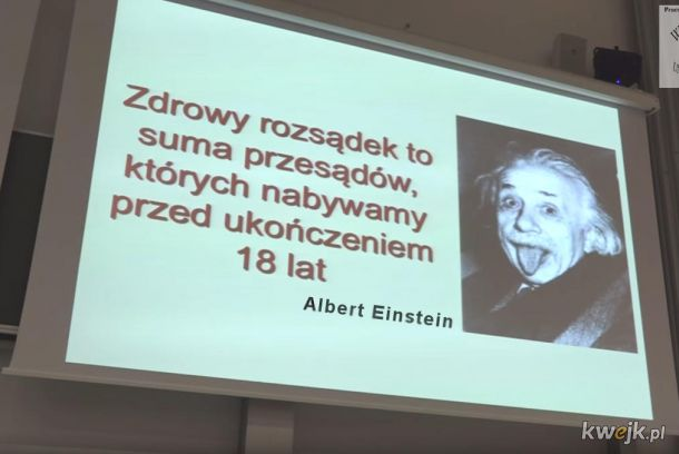 Kołcz Albert wyjaśnia