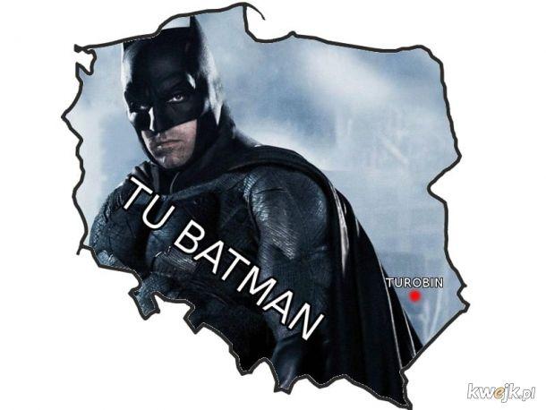 Turobin